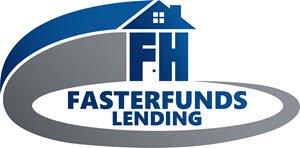 FasterFunds Lending