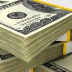 Stack of $100 bills - Hard-Money-Lender-St-Louis