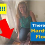 How to look for hardwood flooring when buying a rental with Suzanne Hunn - St Louis Hard Money Lender