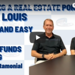 RJ Campbell Real Estate Testimonial