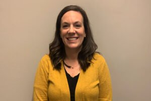 Sara Small - Inspector, FasterFunds Lending